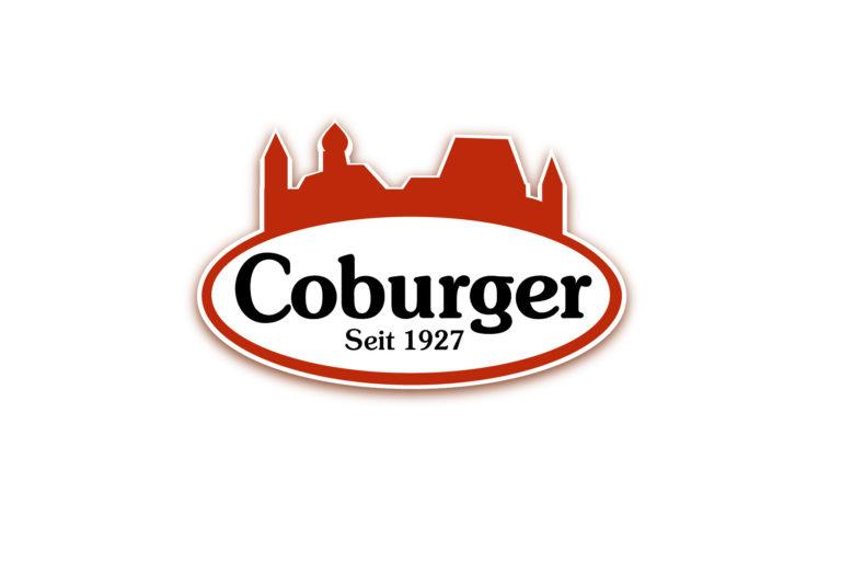 Milchwerke Oberfranken West eG Coburger Käsespezialitäten