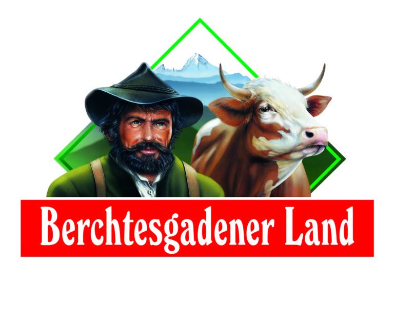 Milchwerke Berchtesgadener Land - Chiemgau eG