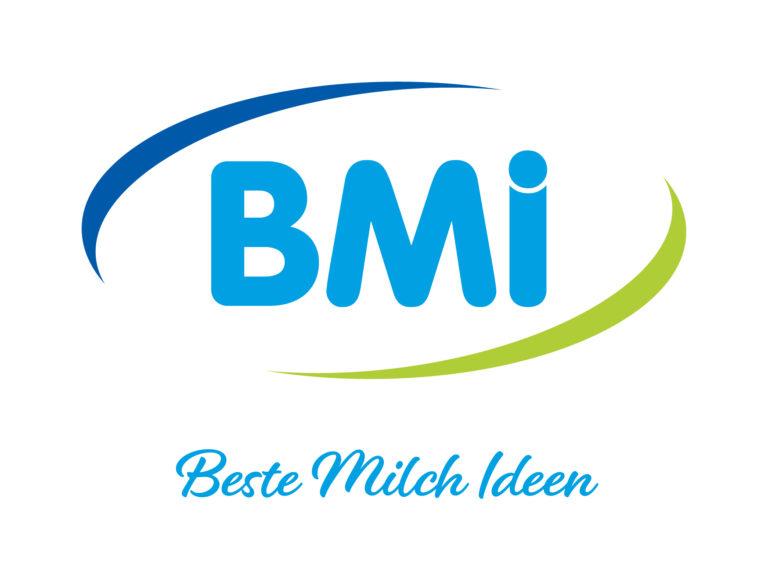 BMI - Bayerische Milchindustrie eG