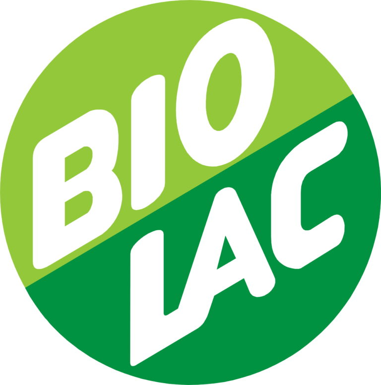 Biolac GmbH & Co. KG Ingredients Deutschland (Biolac)
