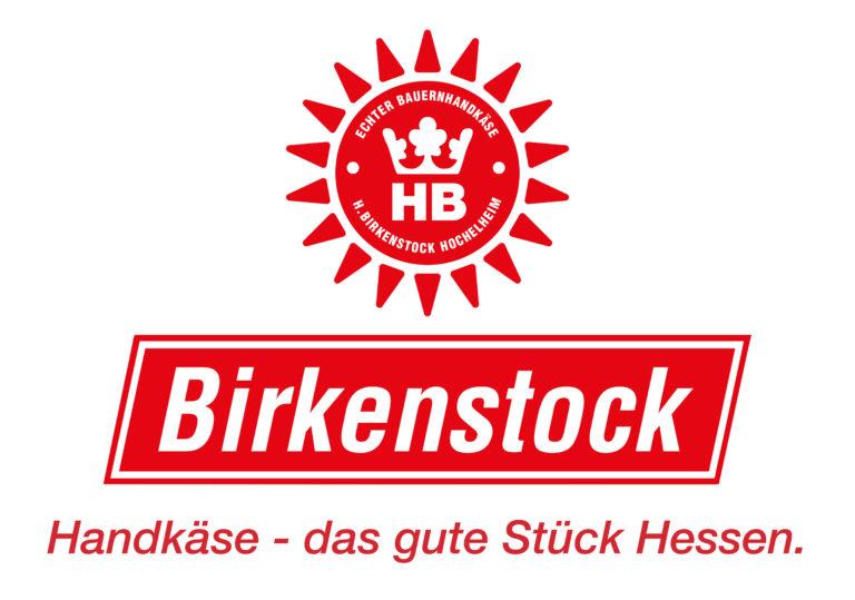 Käserei Heinrich Birkenstock GmbH