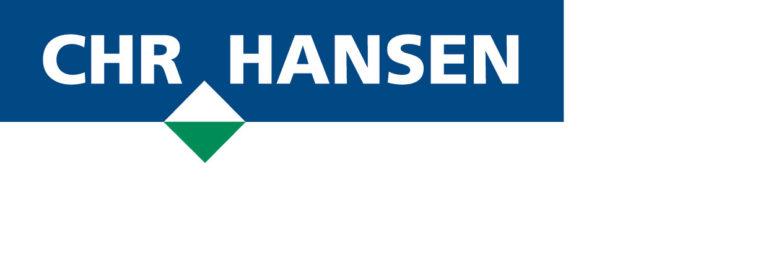 Chr. Hansen GmbH