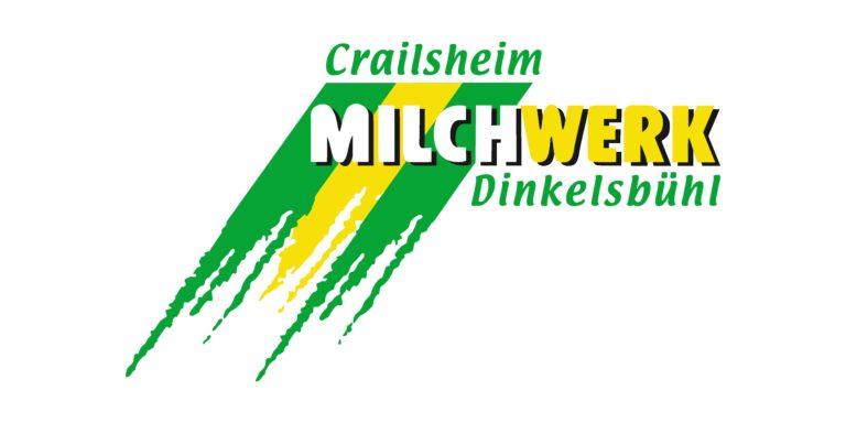 Milchwerk Crailsheim-Dinkelsbühl eG