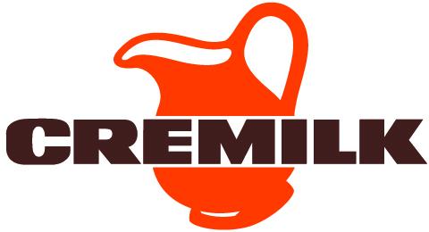 Cremilk GmbH