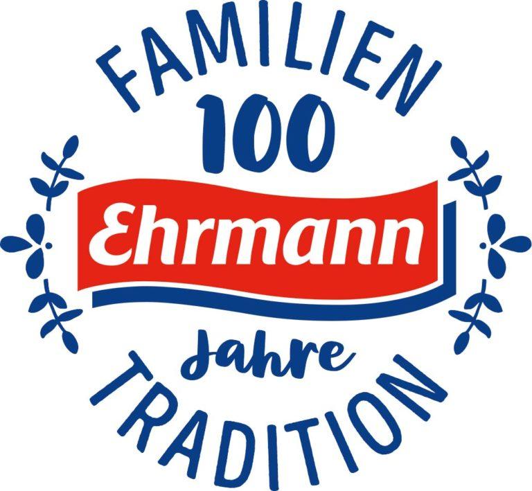 Ehrmann GmbH Oberschönegg im Allgäu
