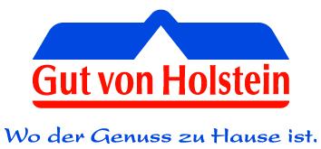 Gut von Holstein GmbH