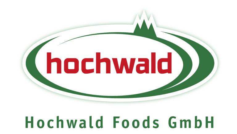 Hochwald Foods GmbH
