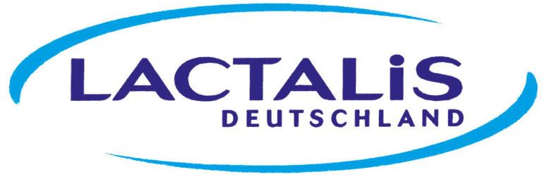 LACTALIS Deutschland GmbH