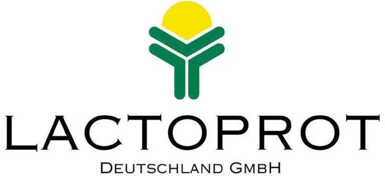 Lactoprot Deutschland GmbH