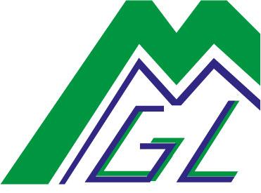 MGL Molkereigesellschaft Lauingen mbH