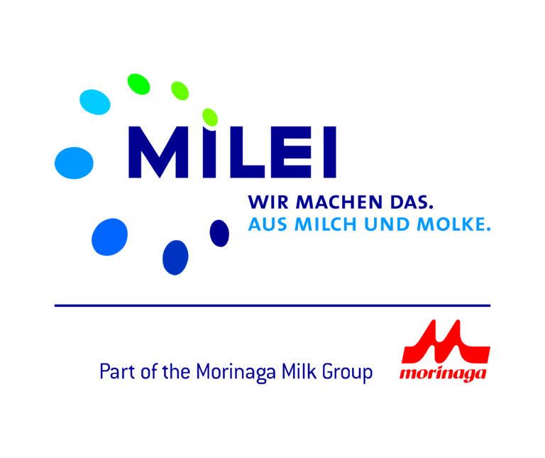 MILEI GmbH