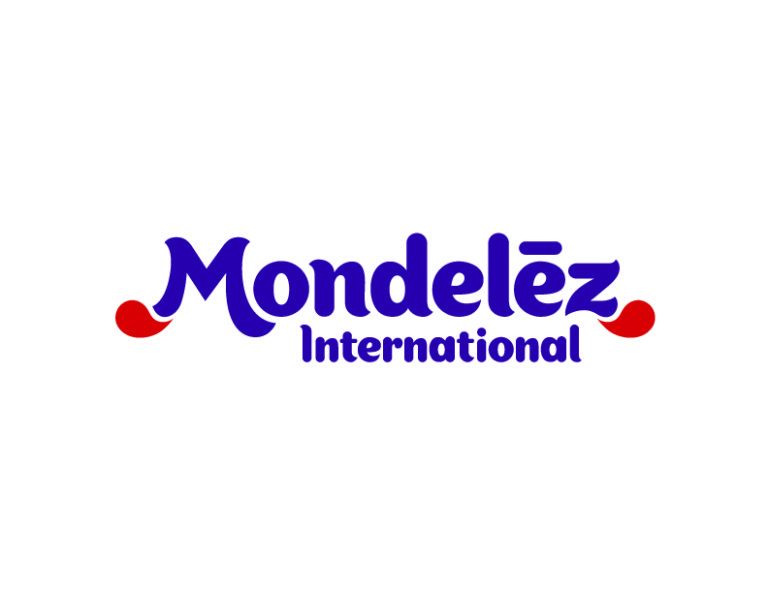 Mondelez Deutschland Snacks Production GmbH & Co. KG