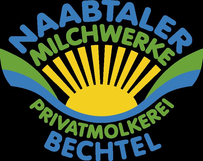 Naabtaler Milchwerke GmbH & Co. KG Privatmolkerei Bechtel