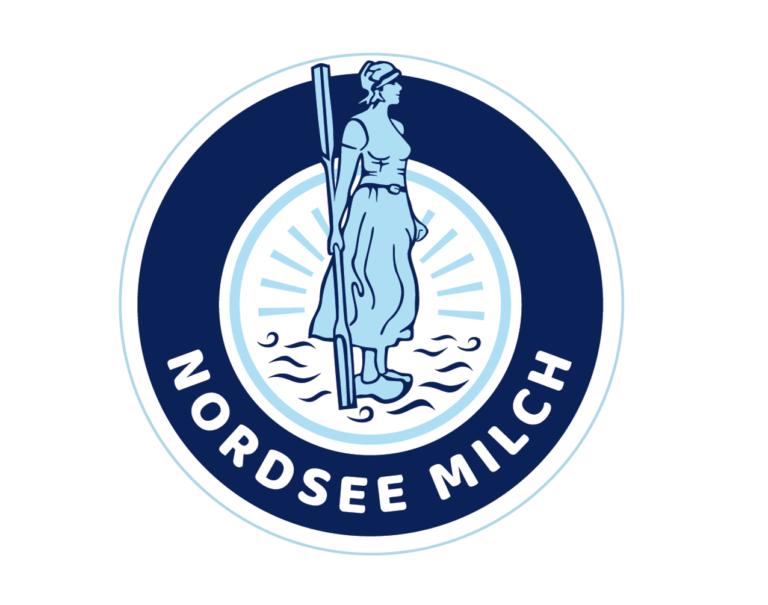 NordseeMilch e.G.