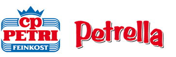 Petri Feinkost GmbH & Co. KG