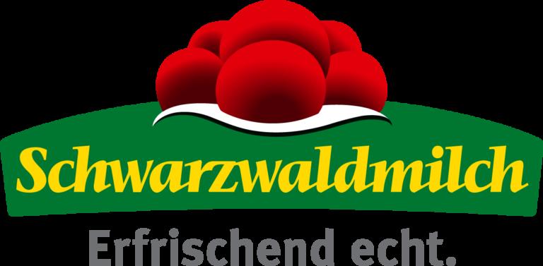 Schwarzwaldmilch GmbH Freiburg