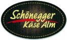 Schönegger Käse-Alm GmbH