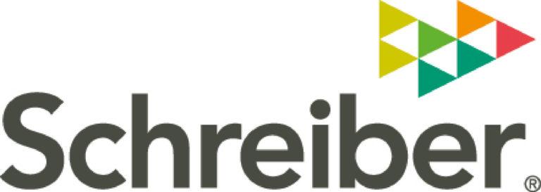 Schreiber Foods Europe GmbH