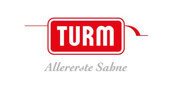 TURM-Sahne GmbH