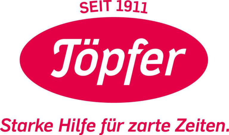 Töpfer GmbH