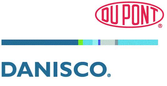 Danisco Deutschland GmbH