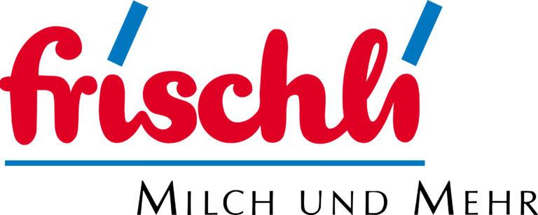 frischli Milchwerke GmbH