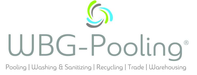 WBG-Pooling GmbH