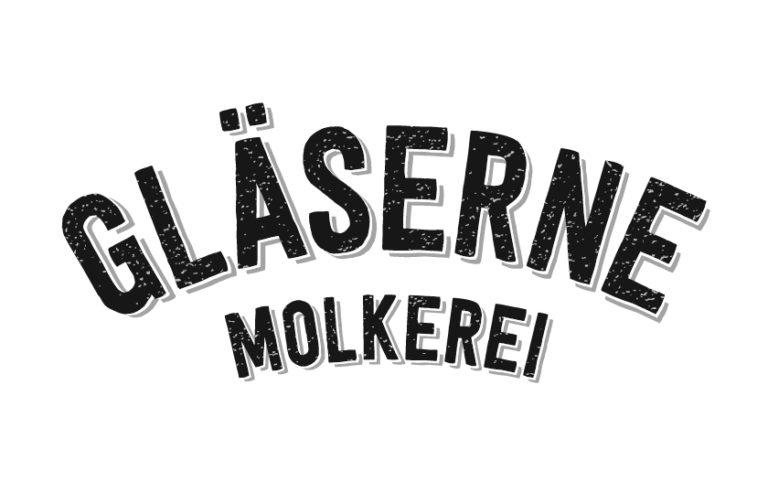 Gläserne Molkerei Münchehofe GmbH