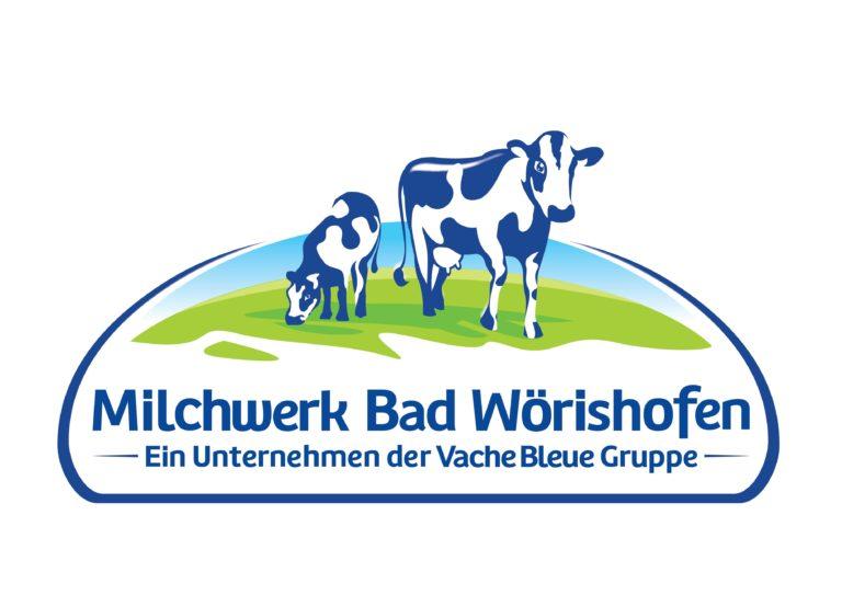Milchwerk Bad Wörishofen GmbH