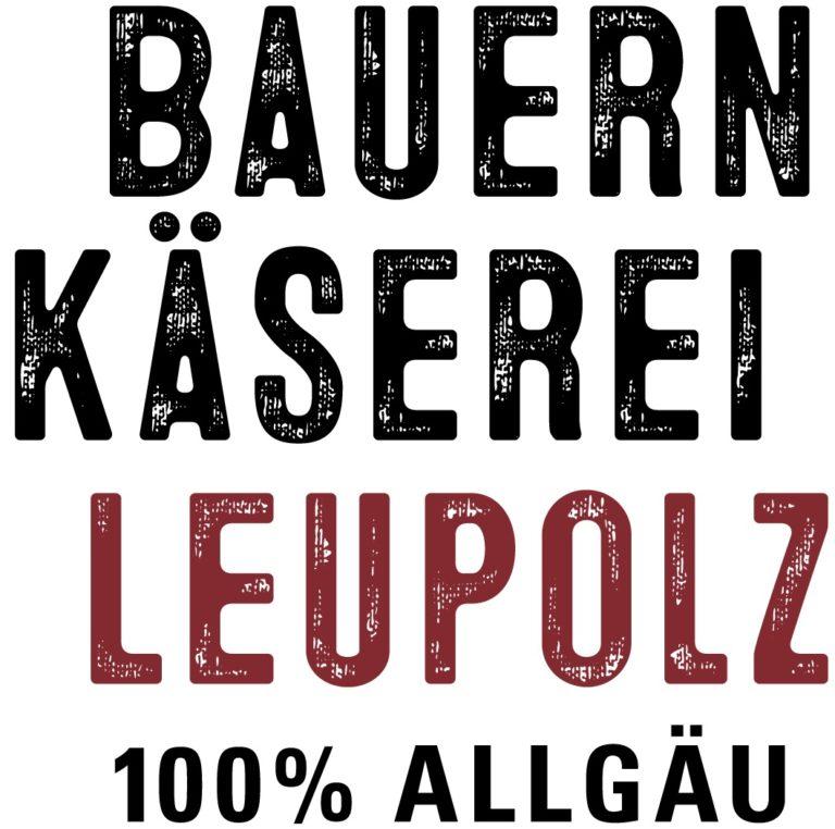 Allgäuer Emmentalerkäserei Leupolz e.G.