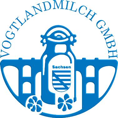 Vogtlandmilch GmbH