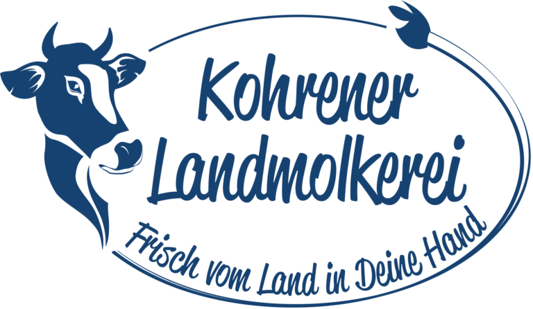 Kohrener Landmolkerei GmbH